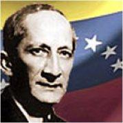 Owned by: Fundación de Centros de Ciencia de Venezuela