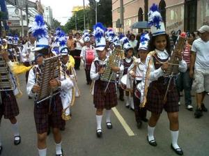 Cómo-se-celebra-la-Independencia-en-Centroamérica
