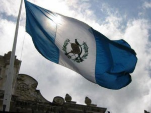 guatemala-independencia-300x224